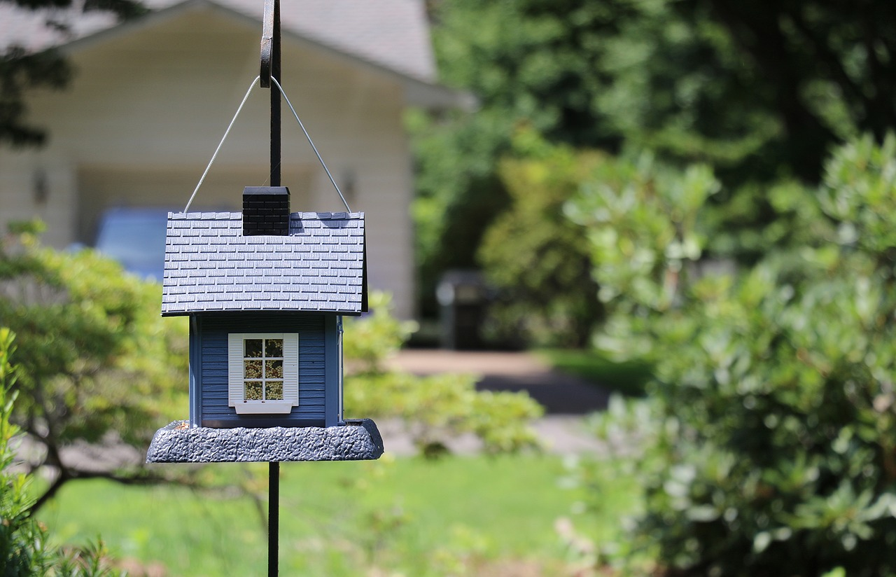 Quelle est la différence entre une hypothèque et une caution bancaire ?