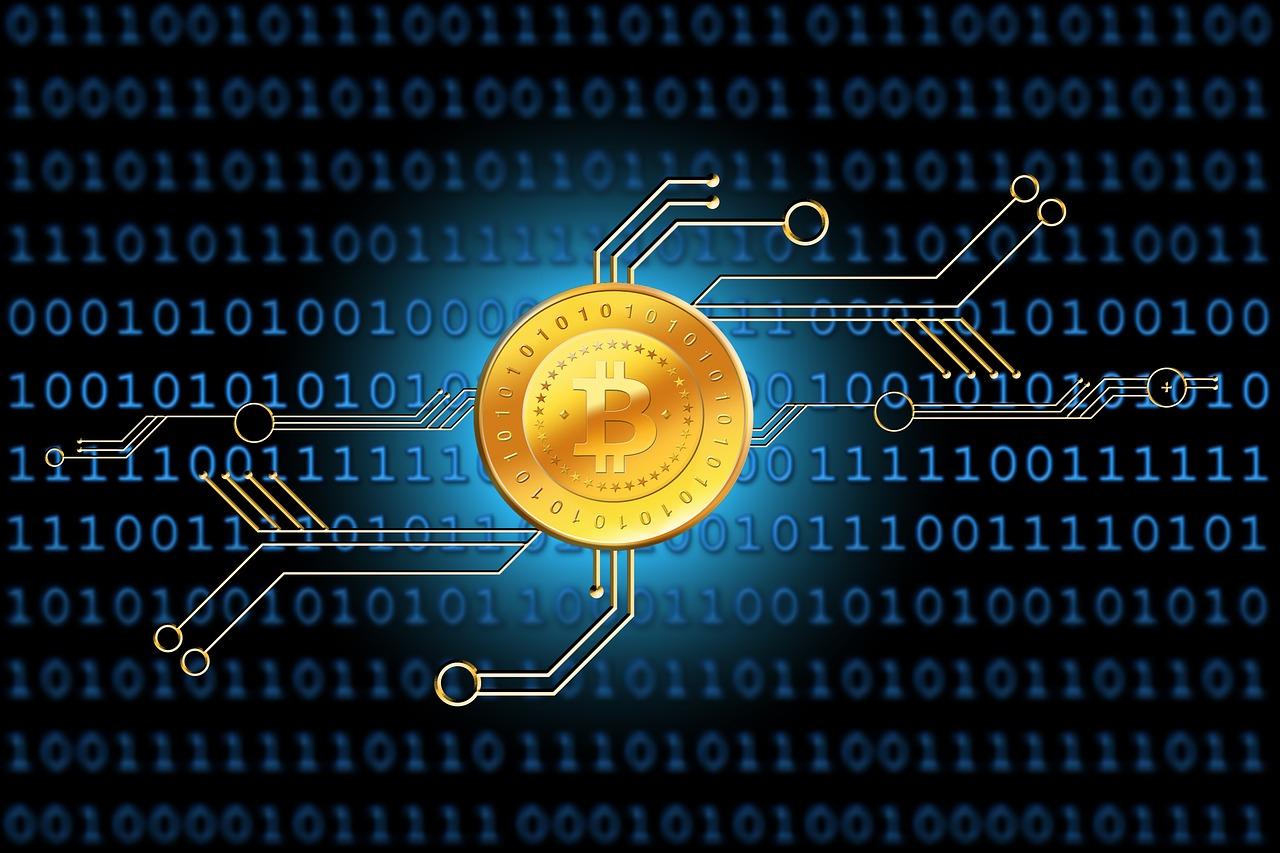 Est-il risqué d'investir dans le Bitcoin ?